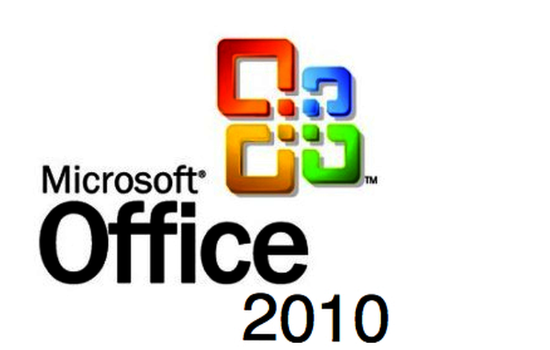 Microsoft Office PNG Download - 83419