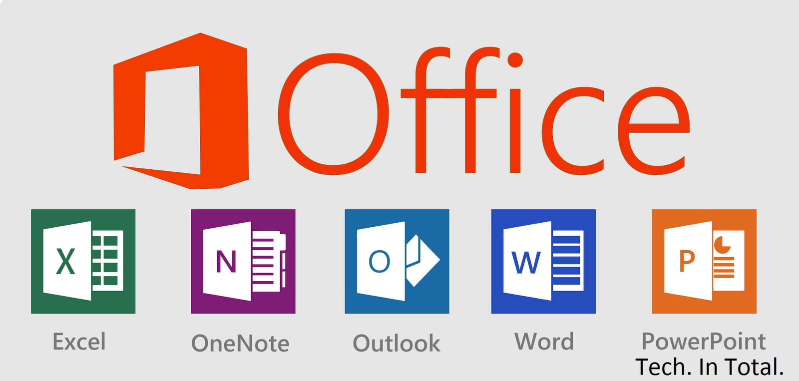 . PlusPng.com office_15.png PlusPng.com  - Microsoft Office PNG HD