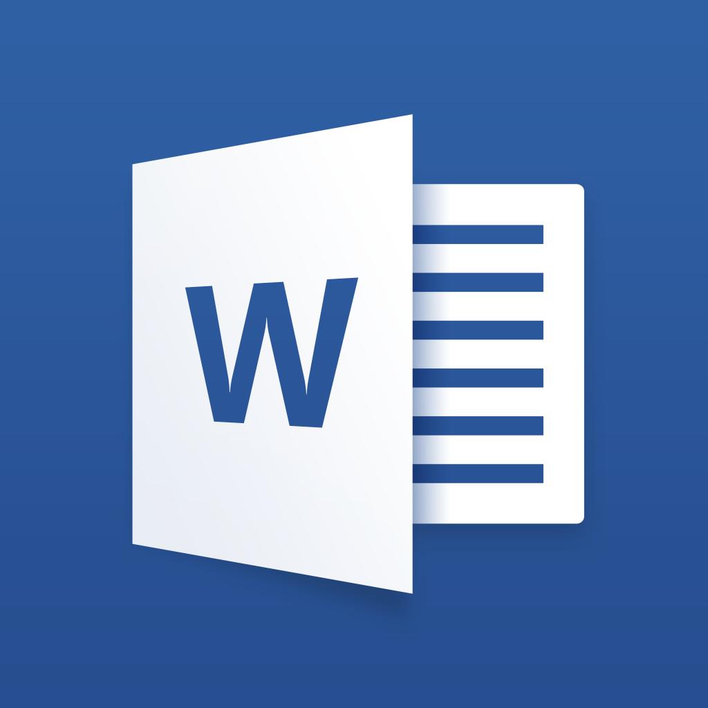 Özellikle Windows Işletim Sistemine Sahip Olan Hemen Her Bilgisayarın  Içerisinde Yer Alan Olmazsa Olmaz Microsoft ürünlerinden Bir Diğeri De  Kuşkusuz Office PlusPng.com  - Microsoft Office PNG HD