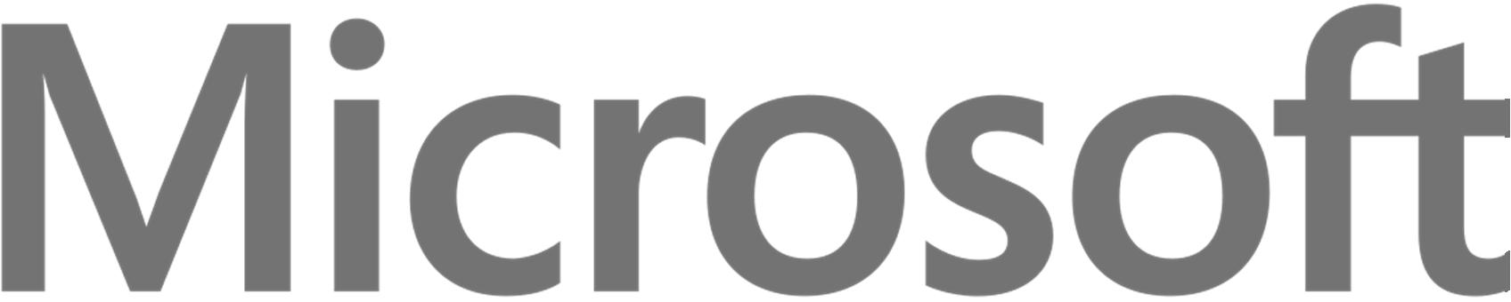 Microsoft PNG - 24877