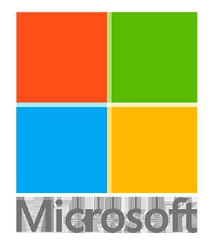 Microsoft PNG - 24868