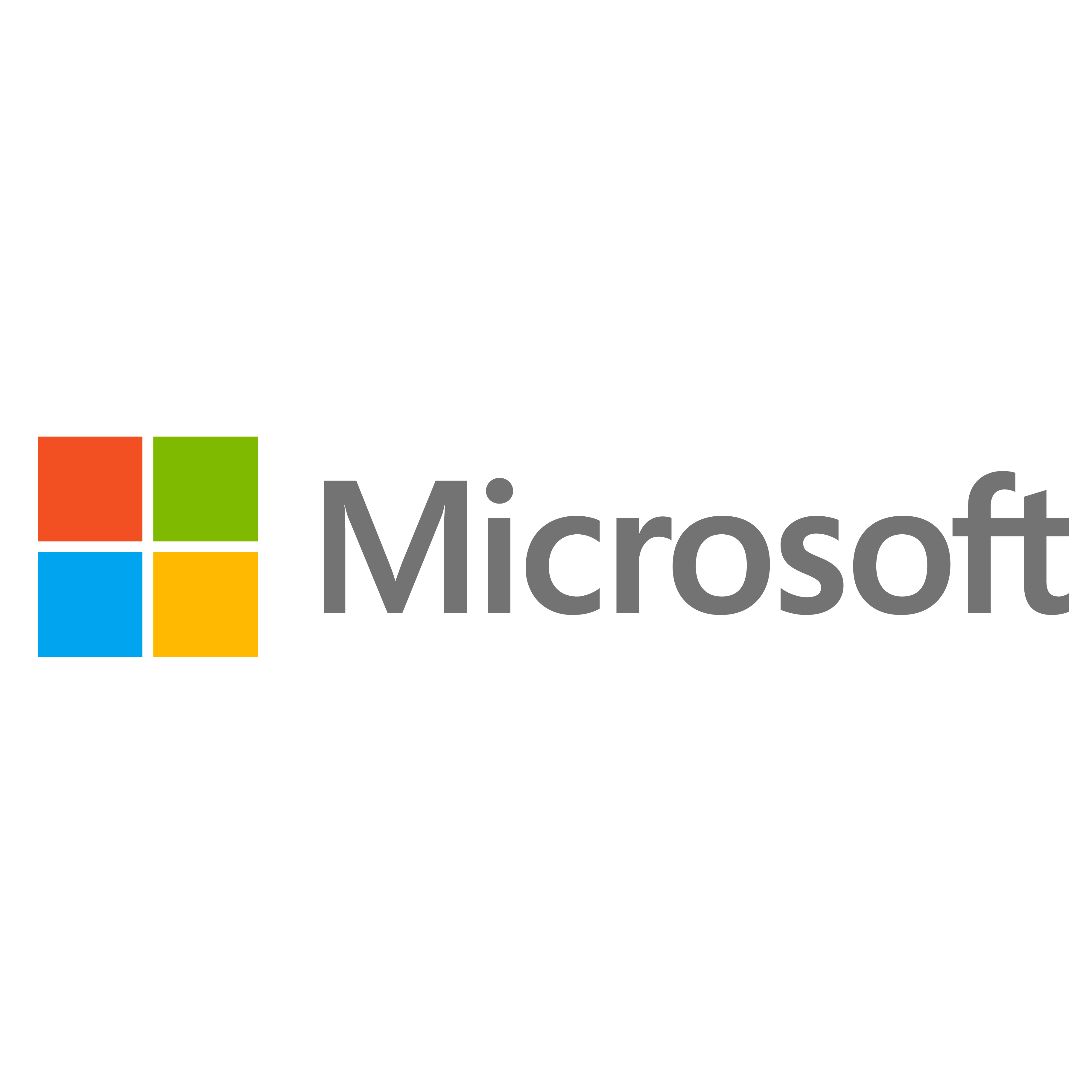 Microsoft PNG HD Pictures