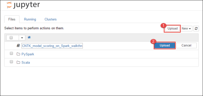 Azure Hdınsight Spark kümesinde Jupyter not defteri karşıya PlusPng.com  - Microsoft PNG HD Website
