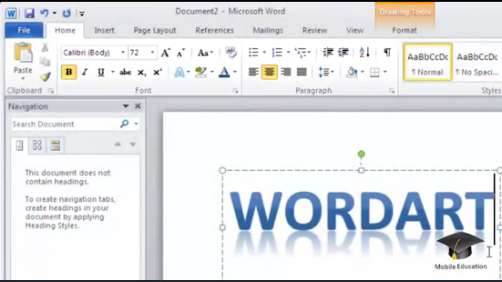 . PlusPng.com Microsoft Word: VC in HD- screenshot thumbnail - Microsoft PNG HD Website