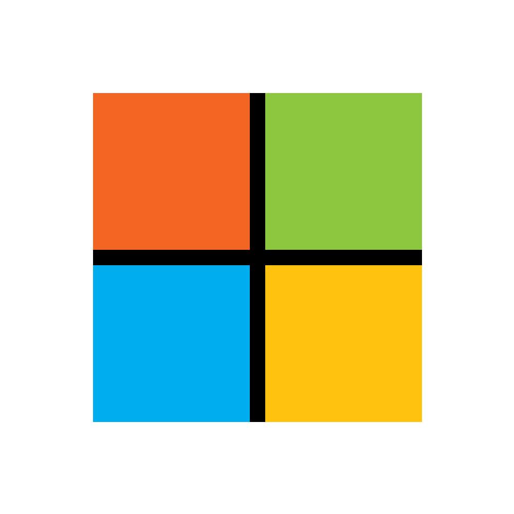 Microsoft PNG - 24865