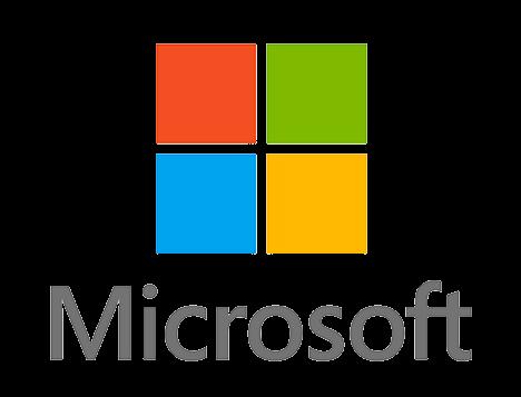 Microsoft PNG - 24862