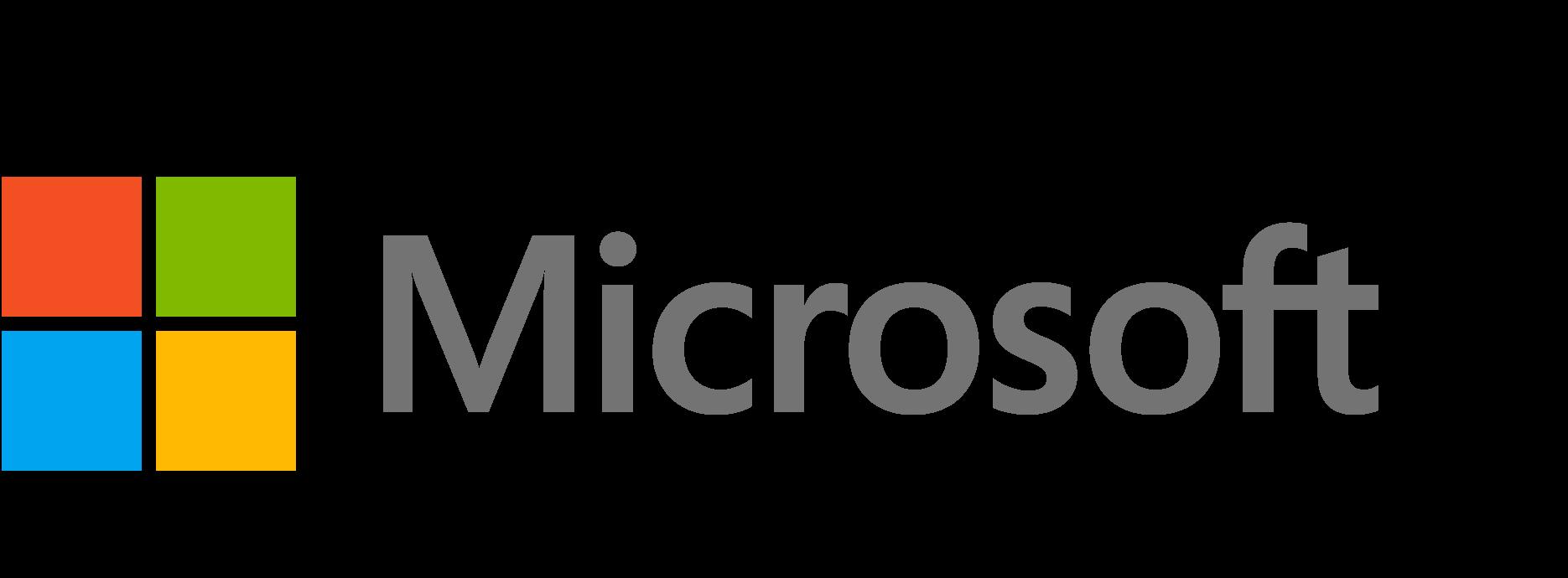 Microsoft PNG - 24864