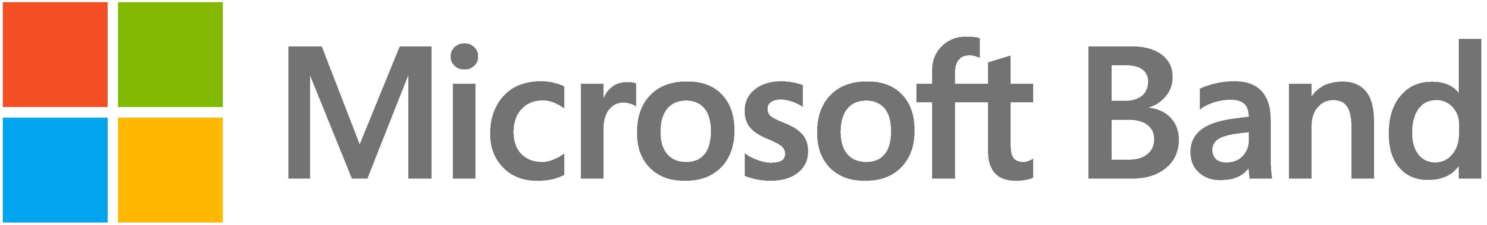 Microsoft PNG - 24874