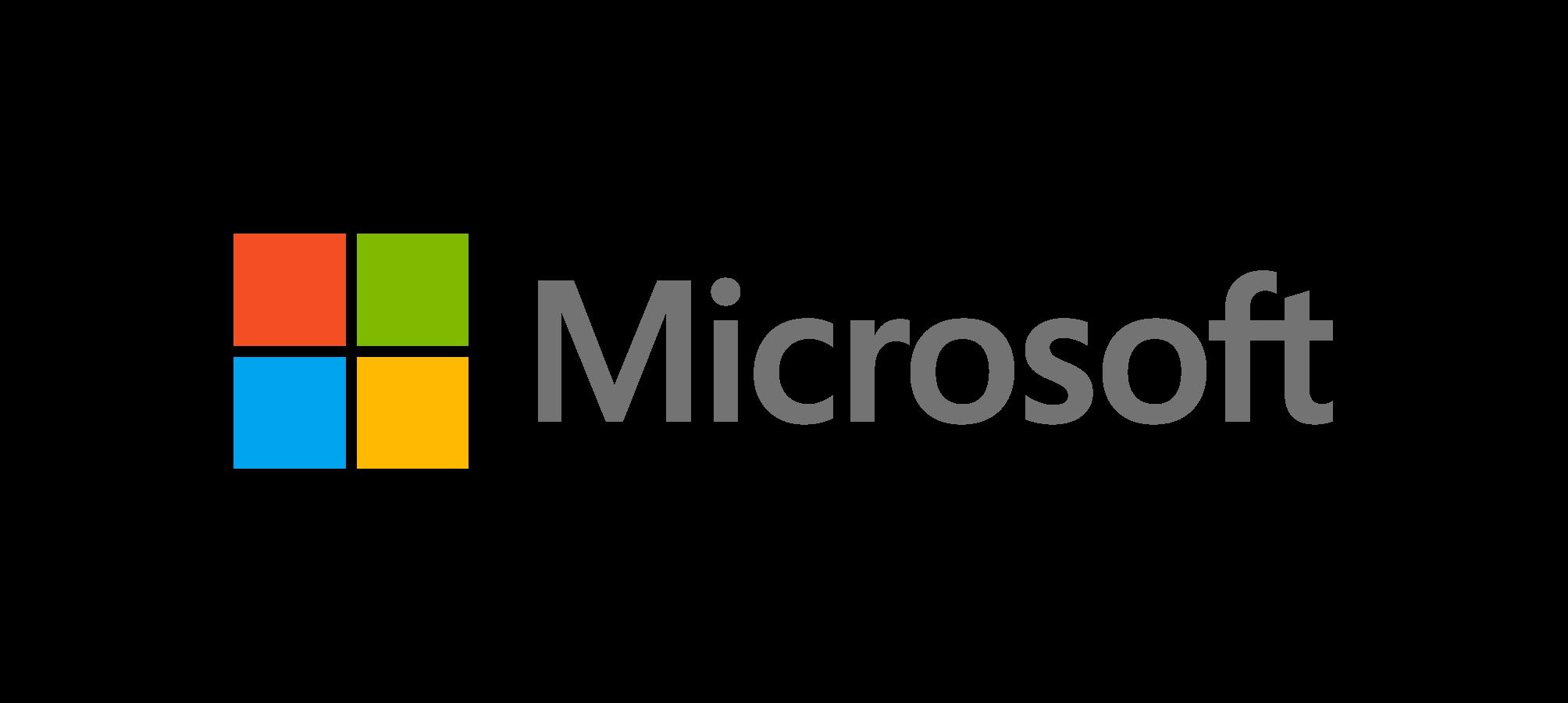Microsoft PNG - 24863