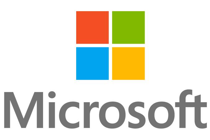 microsoft.png - Microsoft PNG - Microsoft PNG