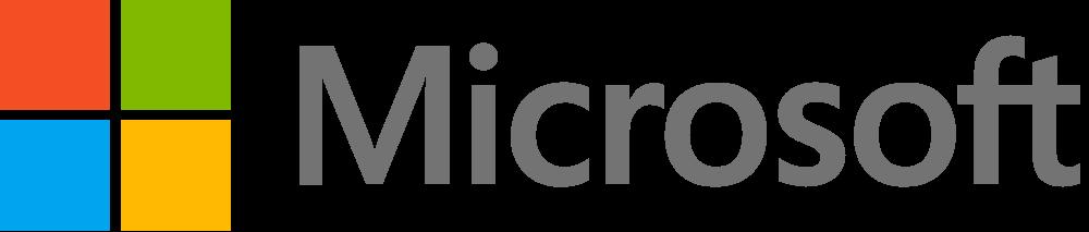 Microsoft PNG