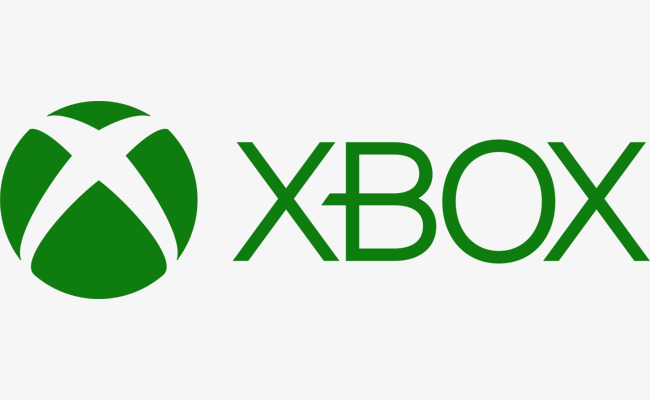 xbox, Microsoft, Game, Platform PNG Image and Clipart - Microsoft PNG