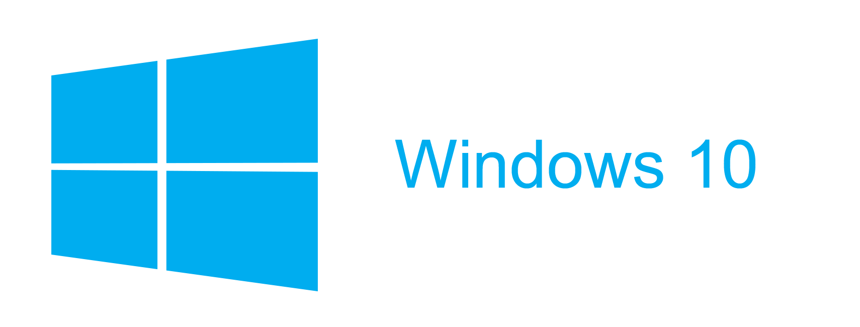 Microsoft Windows 10 PNG - 35622