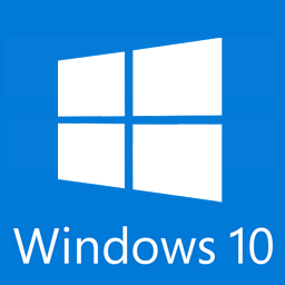 Microsoft Windows 10 PNG - 35620