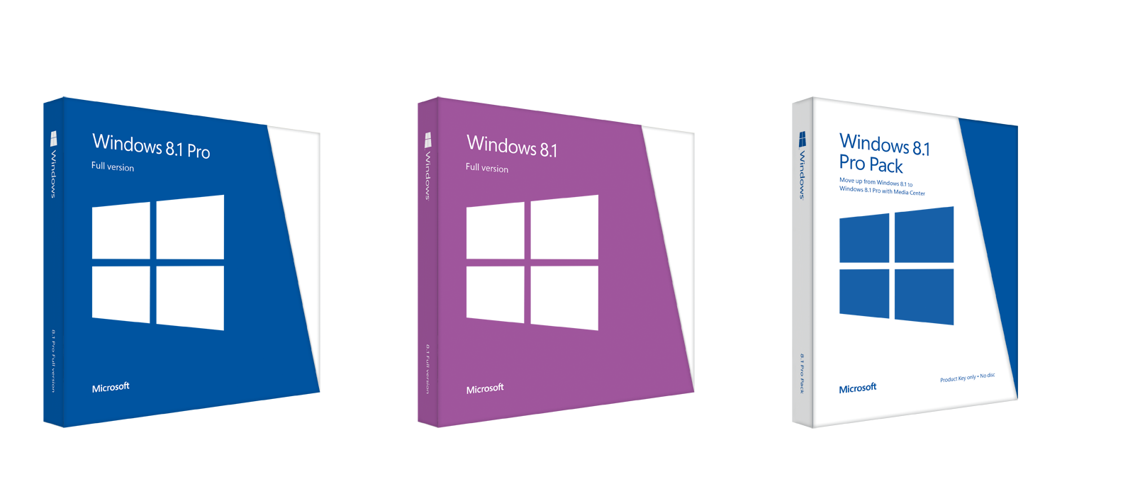 Imagine Windows 10 was made free for all users from Vista and up u2013 the  install base would quickly shift to the latest version (just like OS X  users, PlusPng.com  - Microsoft Windows 10 PNG