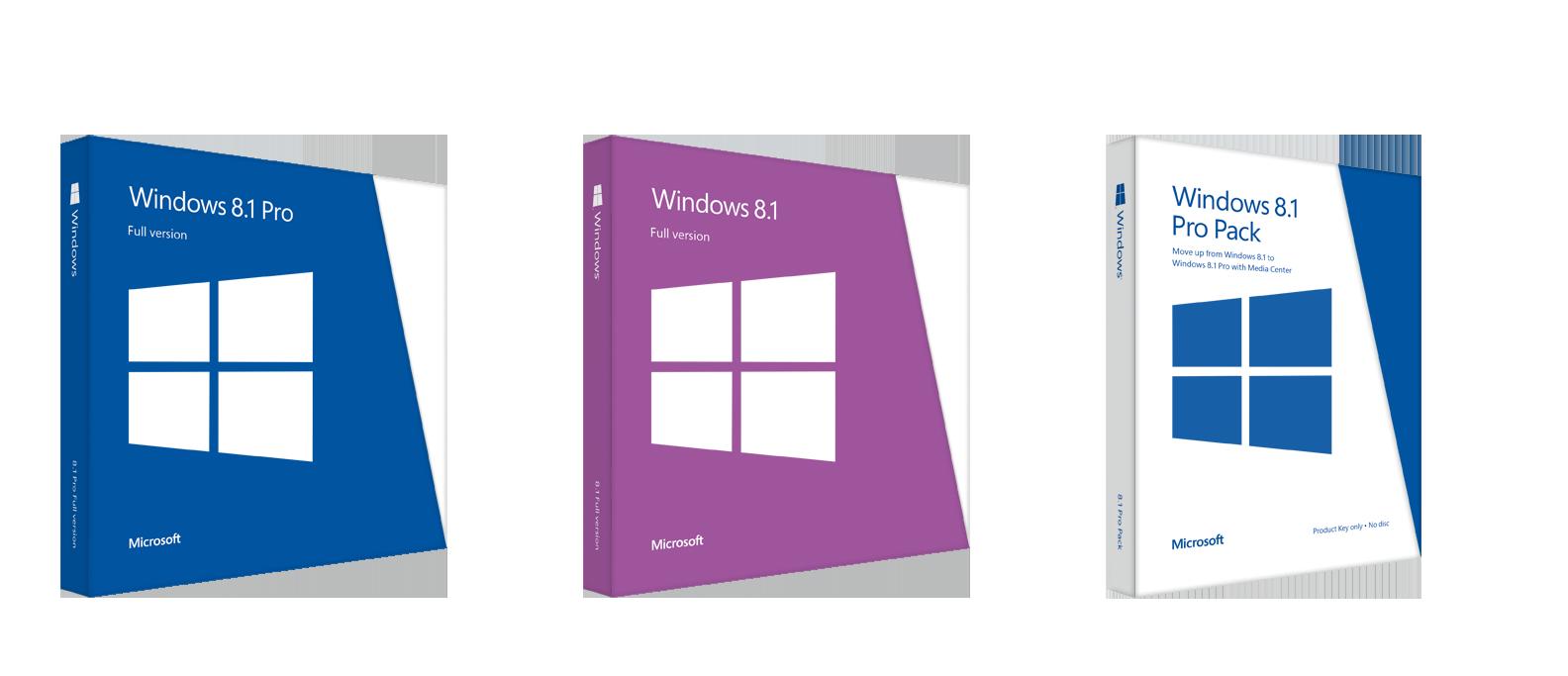 Microsoft Windows 10 PNG - 35626