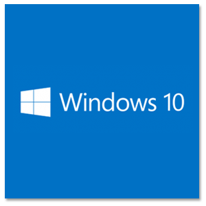 Microsoft: Weu0027ll Upgrade Your PC to Windows 10. PlusPng.com Or Give You a New One? -  The Chip Merchant - Microsoft Windows 10 PNG