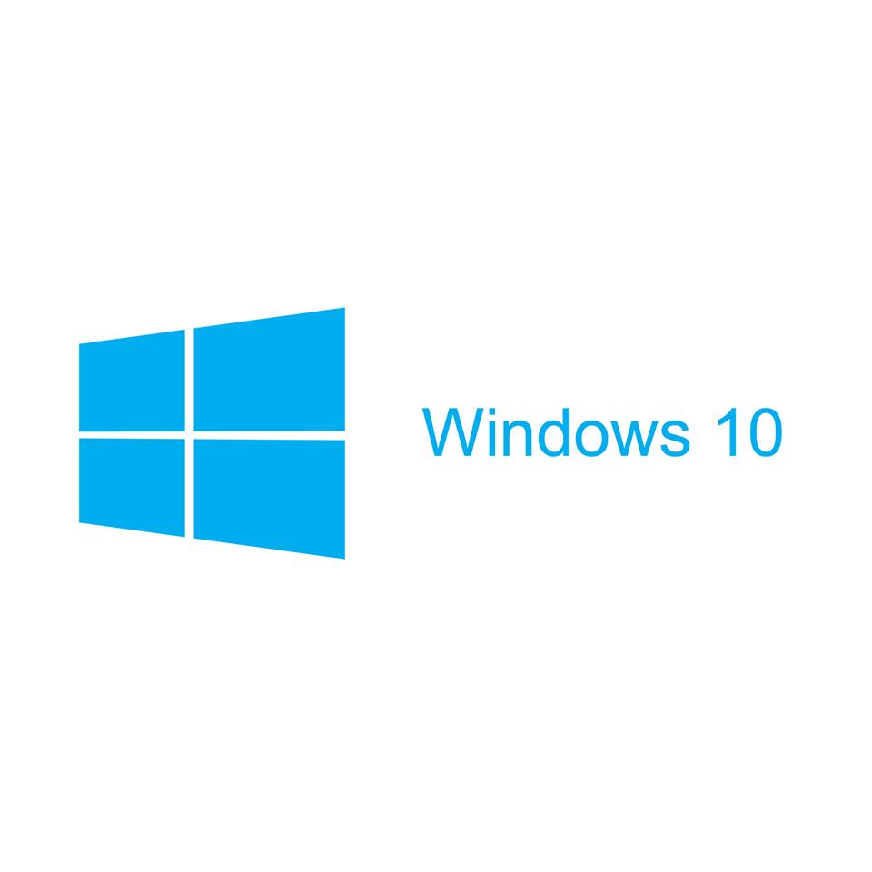 . PlusPng.com Quexcel Microsoft Windows multi tenant hosting PlusPng.com  - Microsoft Windows 10 PNG