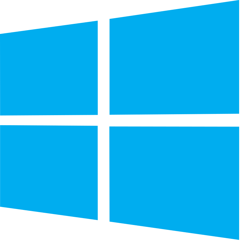 File:Windows logo - 2012.svg - Microsoft Windows Logo PNG