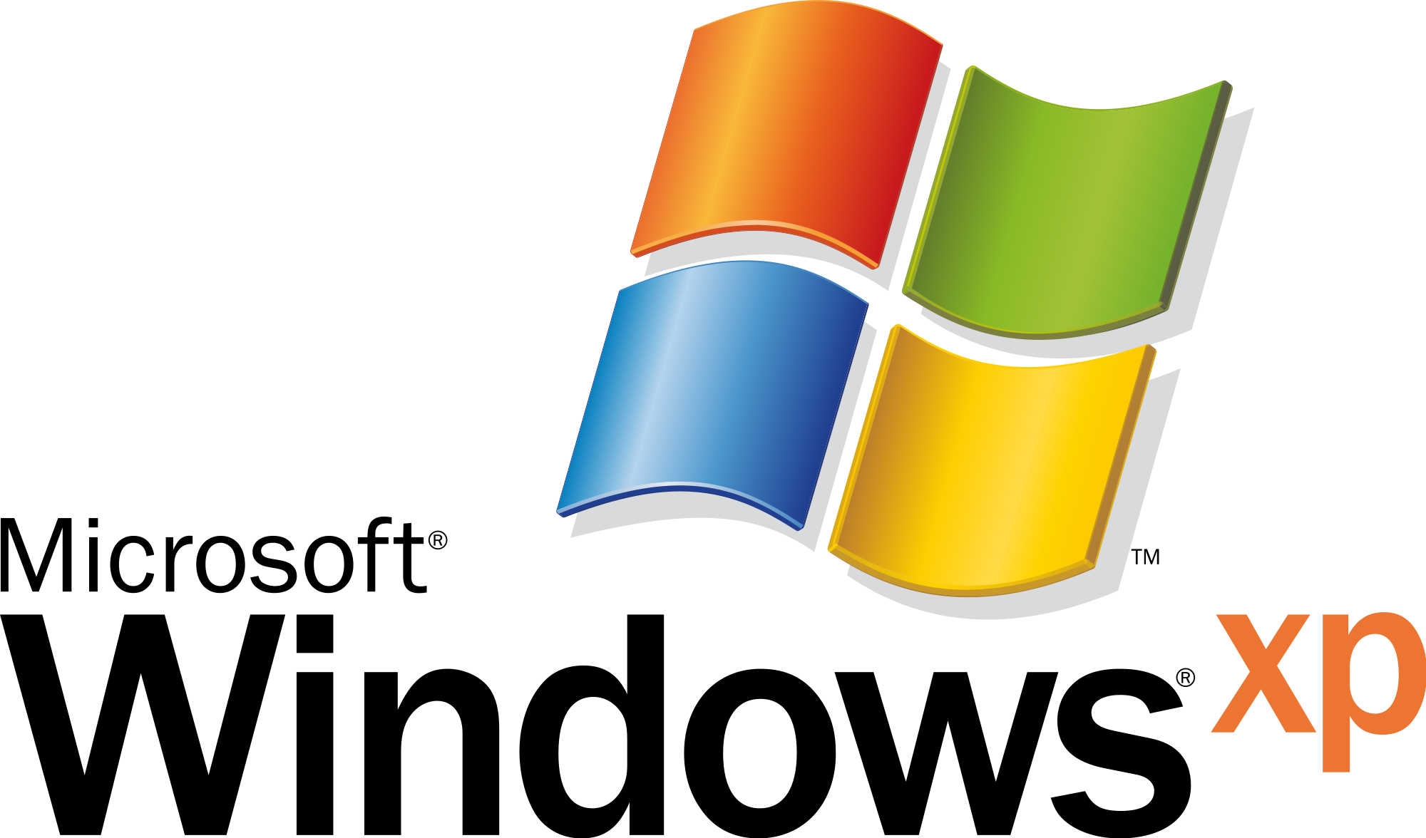 Windows XP logo.png