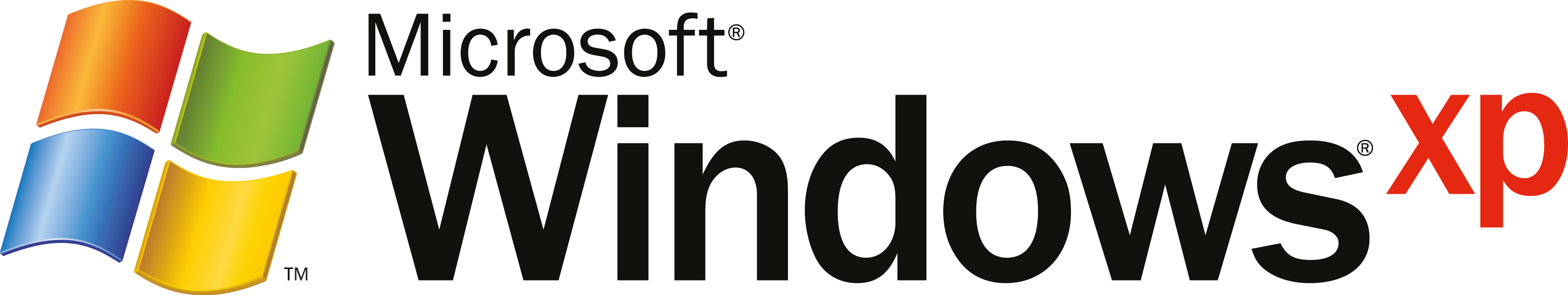 Microsoft Windows Logo PNG - 97799