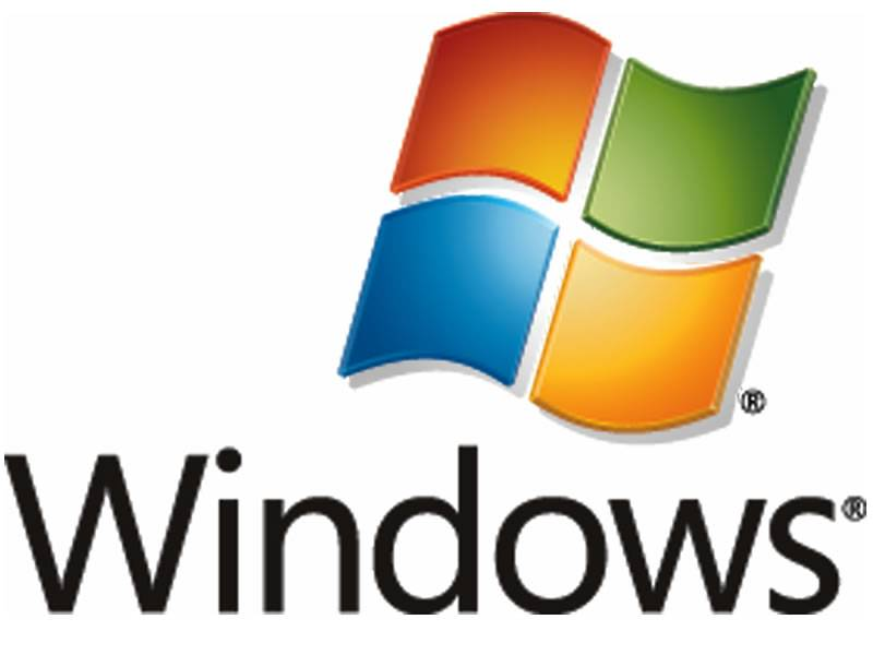 Microsoft Windows PNG - 36414