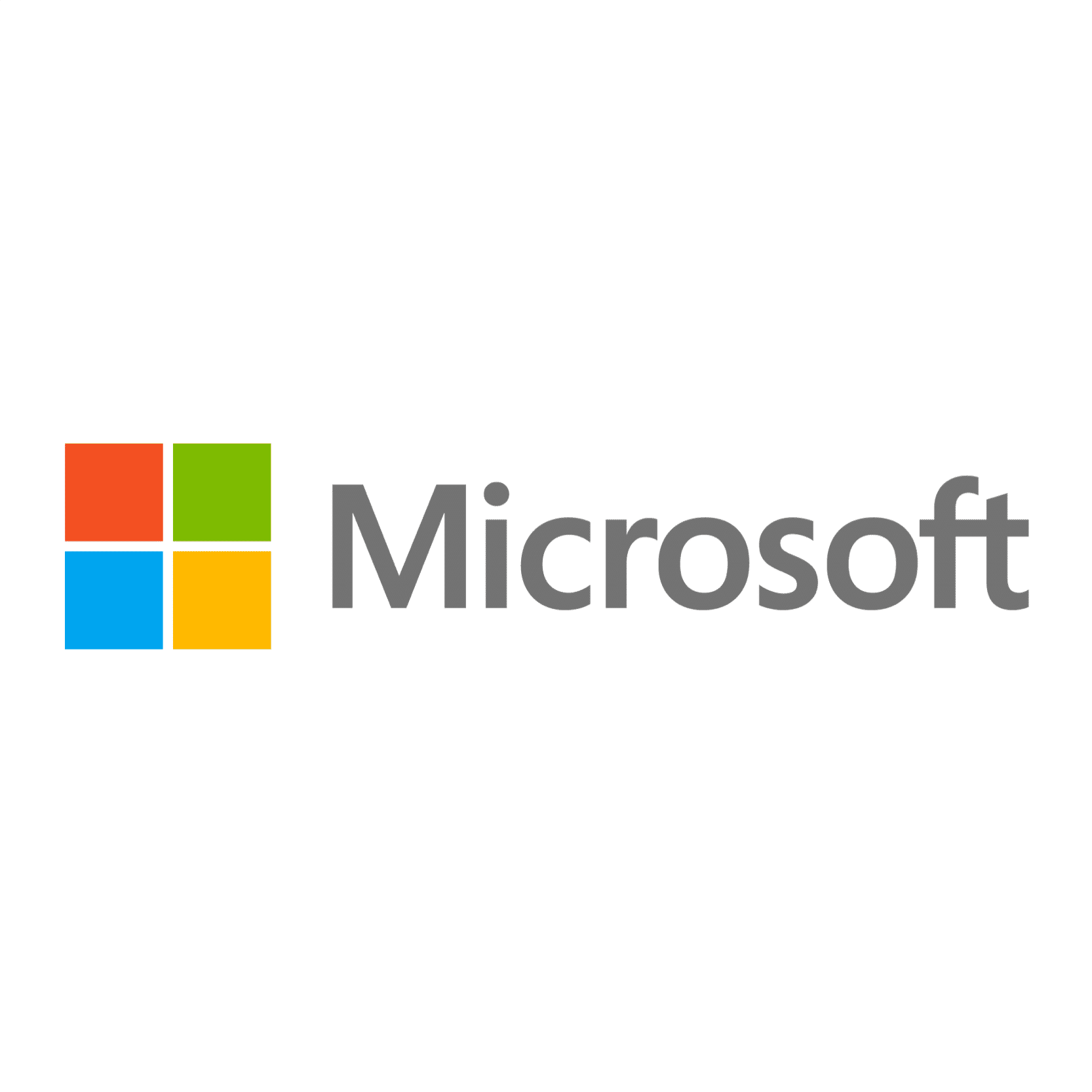 Download Microsoft Windows 10 IoT Core - Microsoft Windows PNG