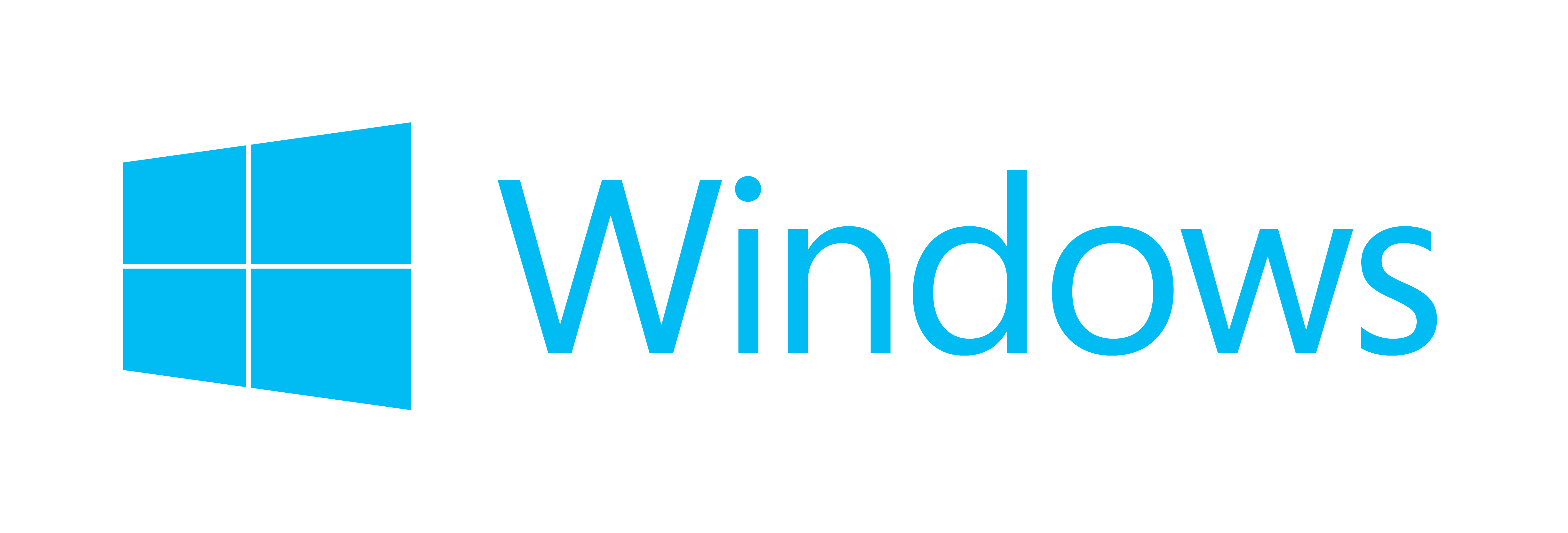 Microsoft Windows PNG - 36410