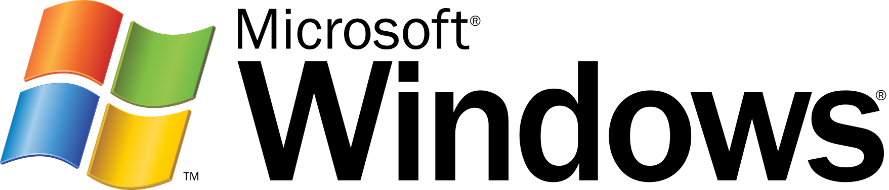 Image - 2000px-Microsoft Windows XP Logo.svg.png | Logopedia | FANDOM  powered by Wikia - Microsoft Windows PNG