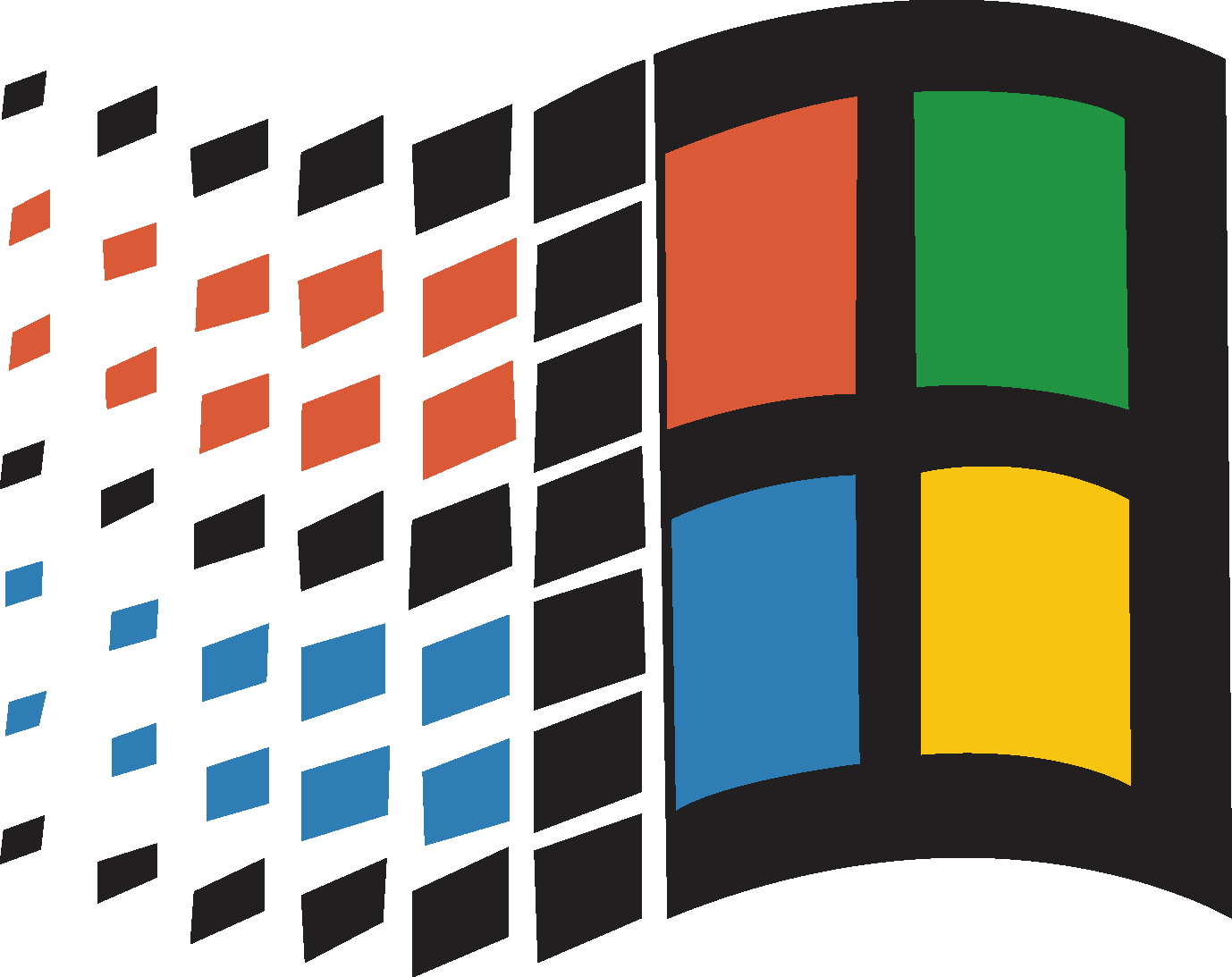 Image - Microsoft Windows Compatible Icon.png | Logopedia | FANDOM powered  by Wikia - Microsoft Windows PNG