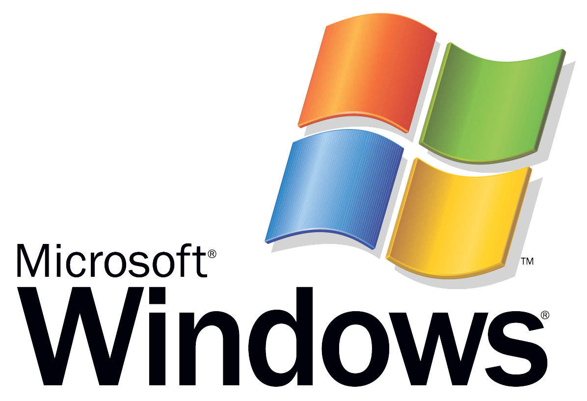 . PlusPng.com Microsoft-Windows-Logo-DontSteal.png PlusPng.com  - Microsoft Windows PNG