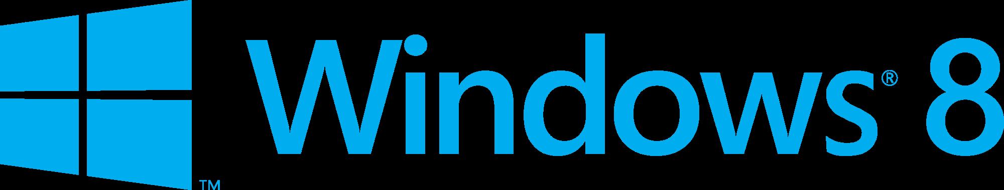 Microsoft Windows PNG - 36409