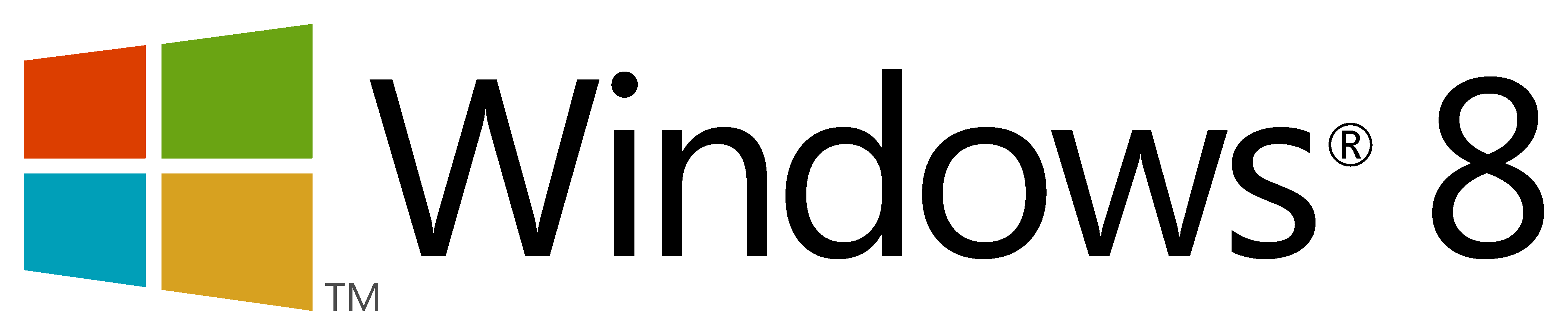 windows logo PNG - Microsoft Windows PNG