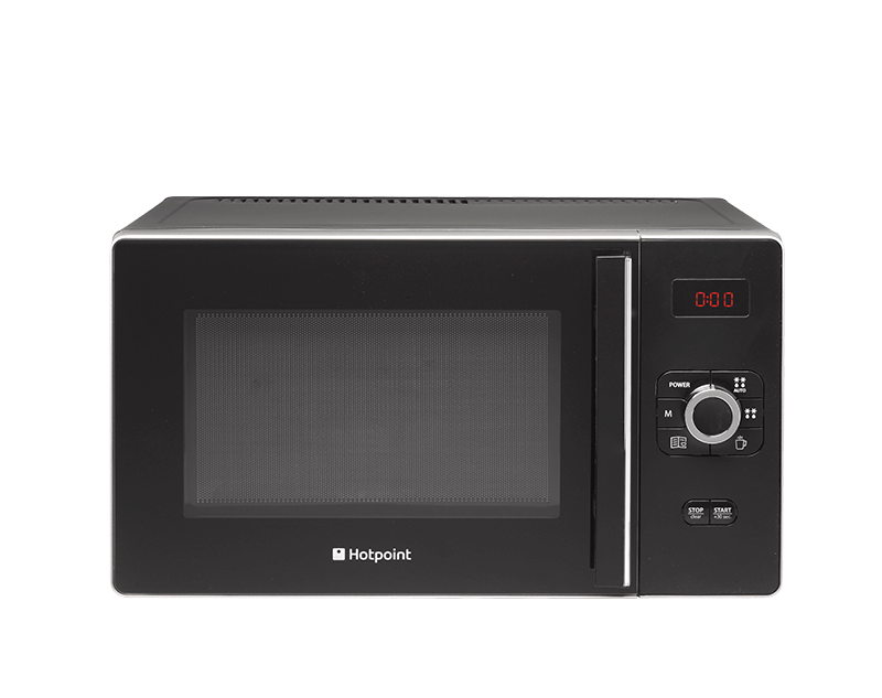 HD Line Microwave - Microwave HD PNG