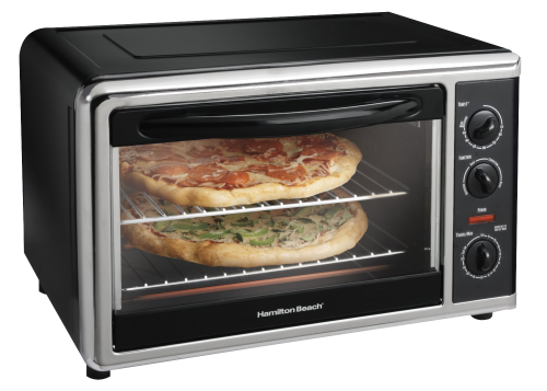 Download Black Microwave Oven PNG image - Microwave Oven PNG