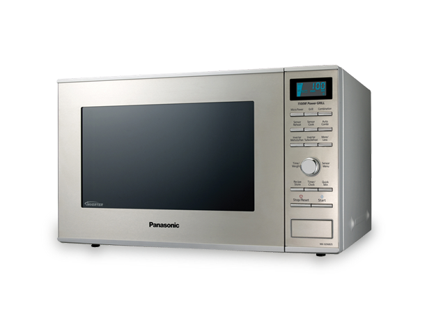 Microwave Oven PNG File - Microwave Oven PNG