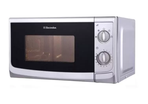 Sale Electrolux EMM-2001W 20L Microwave Oven.PNG - Microwave Oven PNG