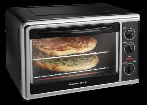 Microwave PNG HD - 130669