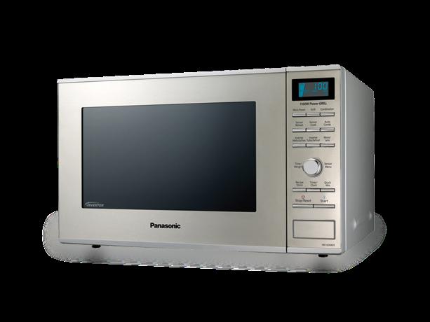 Microwave PNG HD - 130660