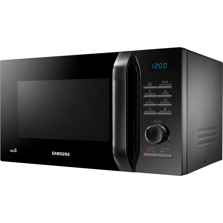 Microwave PNG HD - 130659
