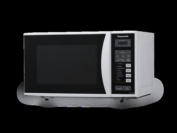 Microwave PNG HD - 130665
