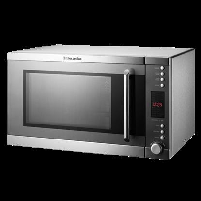 Microwave PNG HD - 130664
