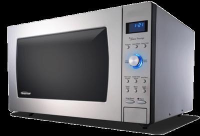 Microwave PNG HD - 130655