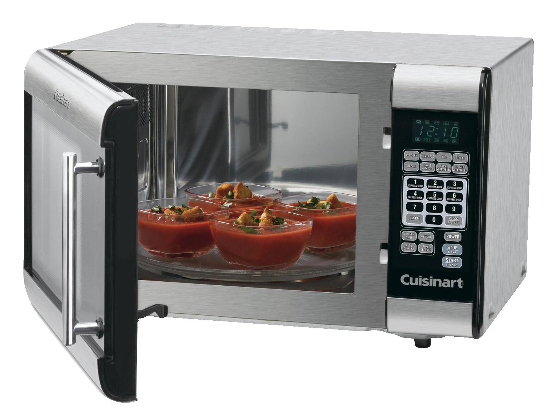 Microwave PNG HD - 130656
