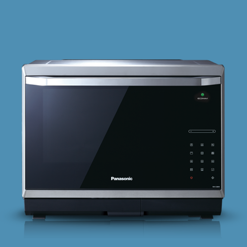 Microwave PNG HD - 130668