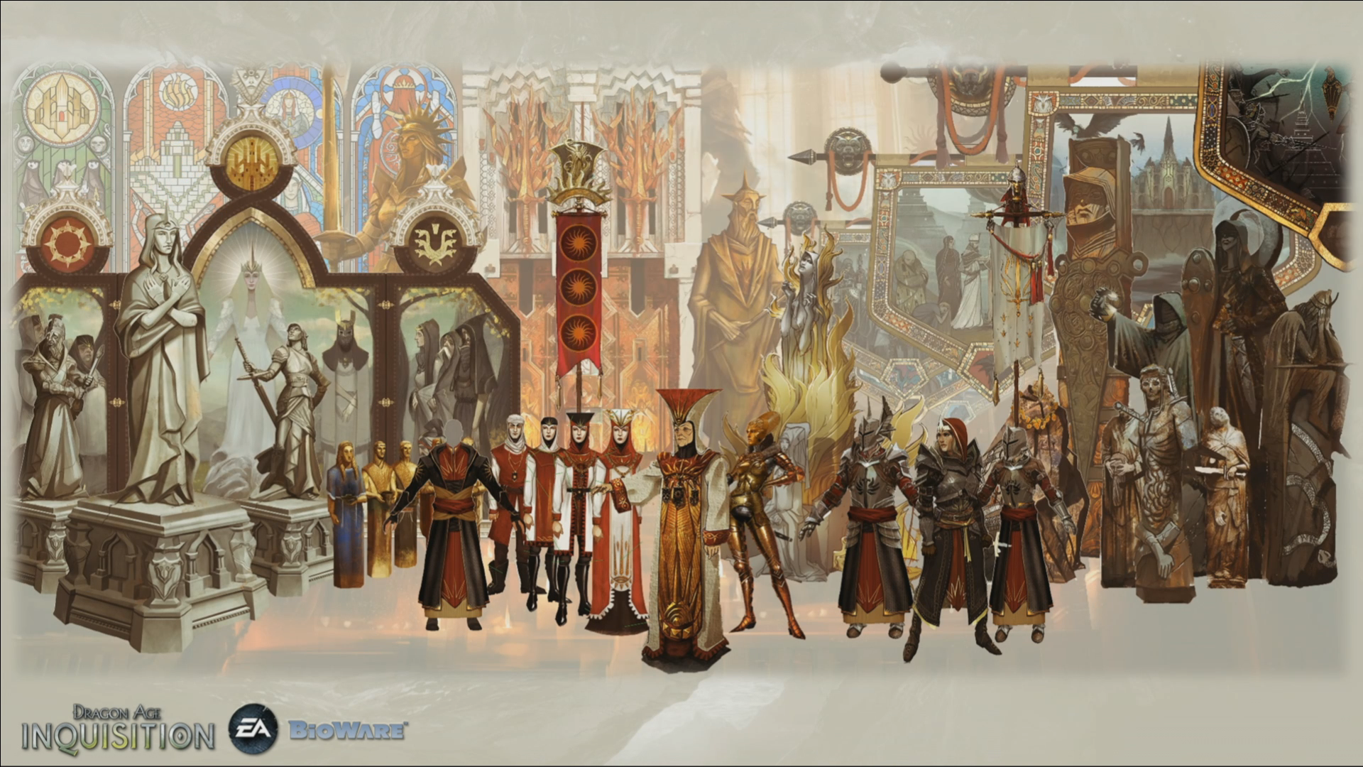 Middle Ages PNG HD - 136189