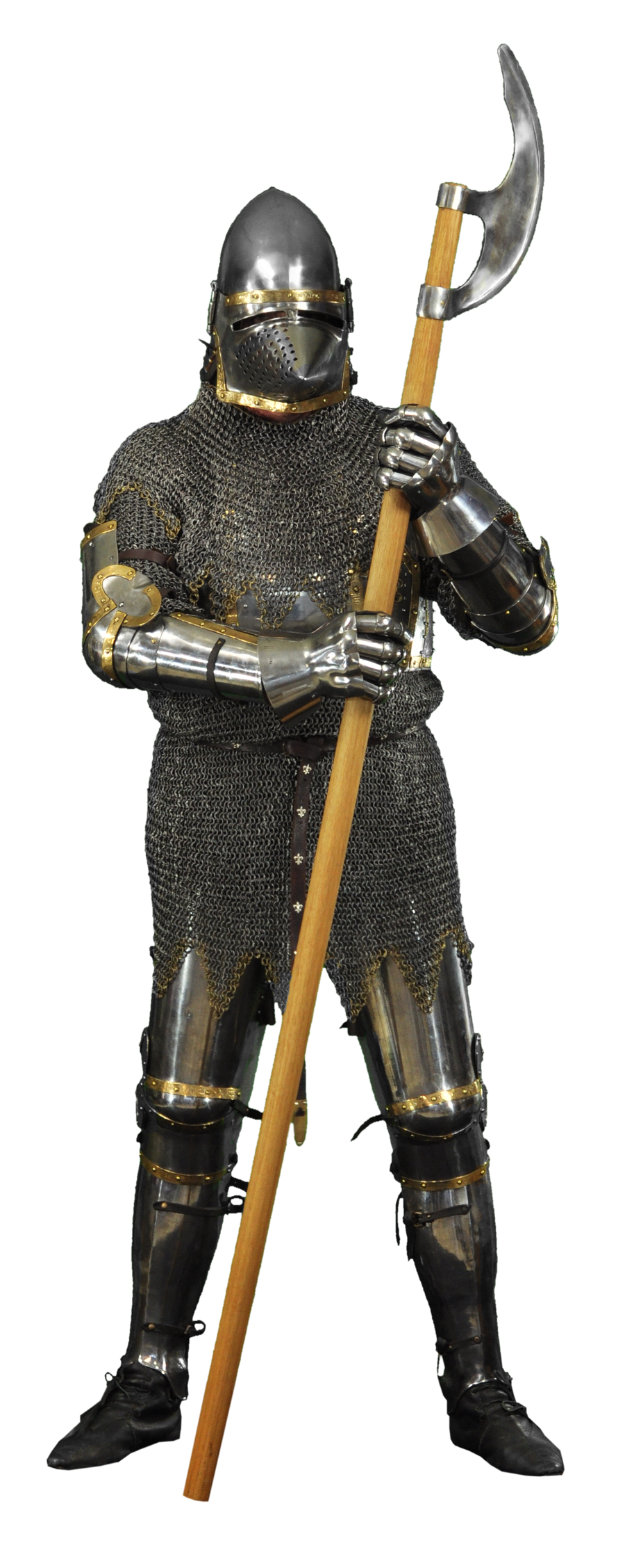 Medival knight PNG - Middle Ages PNG HD