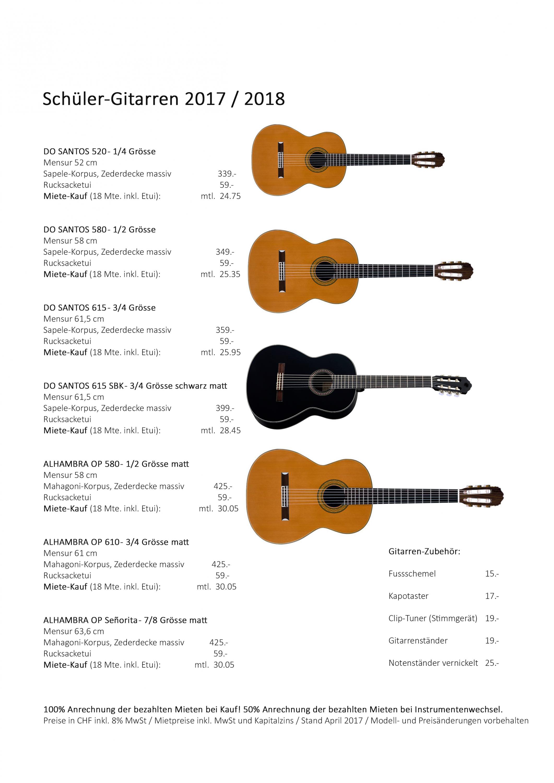 . PlusPng.com Klassische Gitarren 2016.png PlusPng.com  - Miete PNG