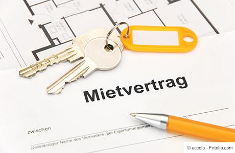 Mietvertrag oder Beherbergungsvertrag - mein-Monteurzimmer.de - Miete PNG