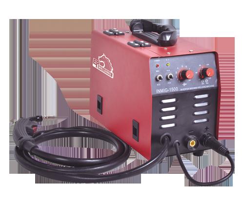 EP MIG 150, MIG welding machine 1750I - Mig Welding PNG
